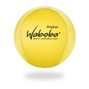 Waboba Ball Waboba Ball Fetch