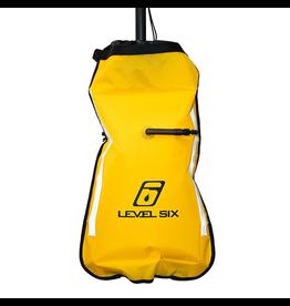 Level Six Level Six Inflatable Paddle Float