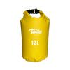 Tulita Outdoors Tulita Outdoors 12L Dry Bag