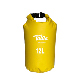Tulita Outdoors Tulita Outdoors 12L Dry Bag