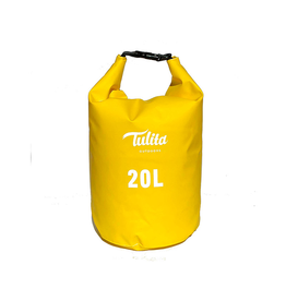 Tulita Outdoors Tulita Outdoors 20L Dry Bag