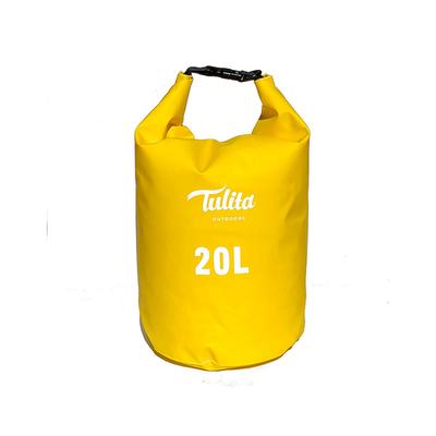 Tulita Outdoors Tulita Outdoors 20L Dry Bag