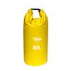 Tulita Outdoors Tulita Outdoors 30L Dry Bag
