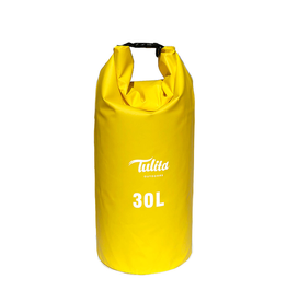 Tulita Outdoors Tulita Outdoors 30L Dry Bag