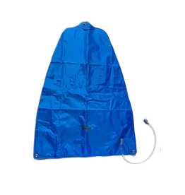 Tulita Outdoors Tulita Outdoors Canoe Air Bag 30 inch