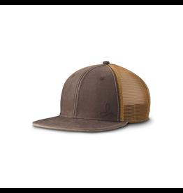 Prana prAna Karma Trucker Hat