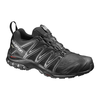 Salomon Salomon XA Pro 3D GTX Trail Shoe Men's