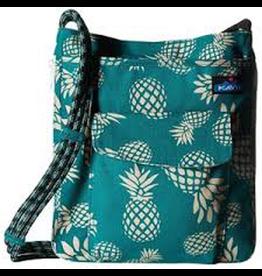 Kavu Kavu Sidewinder Bag