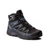 Salomon Salomon X Ultra 3 Mid GTX Hiking Boot Men's