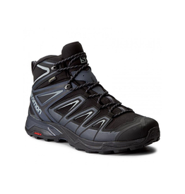 Salomon Salomon X Ultra 3 Mid GTX Mens Hiking Boot