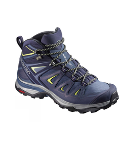 Salomon Salomon X Ultra 3 Mid GTX Women's Hiking Boot