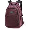Dakine Dakine Network II 31L Backpack