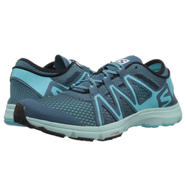 Salomon Salomon Crossamphibian Swift Athletic/Water Shoe Women's