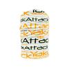 Yakattack YakAttack BlackPak Trucker Hat