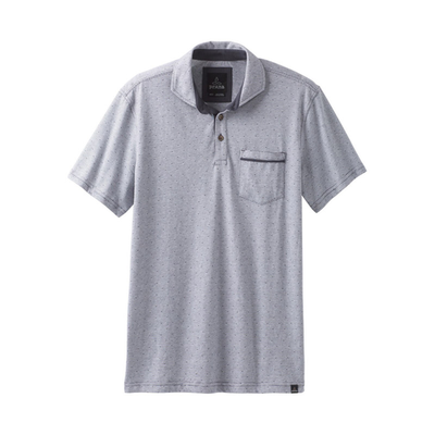 Prana prAna Ryann Polo Men's