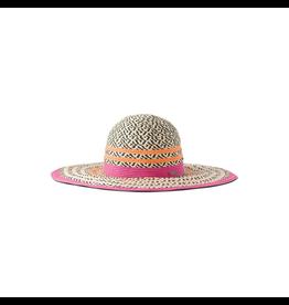 Prana prAna Dora Sun Hat Women's