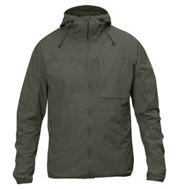 Fjall Raven Fjall Raven High Coast Wind Jacket Men's (Discontinued)