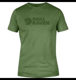 Fjall Raven Fjall Raven Logo T-Shirt Men's