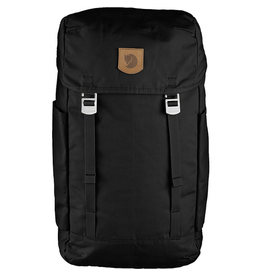 Fjall Raven Fjall Raven Greenland Top Pack
