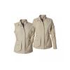 Royal Robbins Royal Robbins Discovery Convertible Jacket Women's (Past Season)