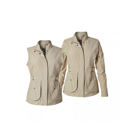 Royal Robbins Royal Robbins Discovery Convertible Jacket Women's