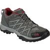 The North Face The North Face Storm III Low Hiking Shoe Men's