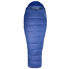Marmot Marmot Wm's Radium Sleeping Bag 20F/-7C LZ