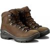 AKU AKU Tribute II GTX Hiking Boot Women's