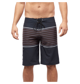 Level Six Level Six Elwood Boardshort Men's