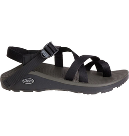 Chaco Chaco Z Cloud Sandal Men's Black Size 12