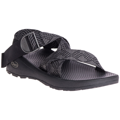 Chaco Chaco Mega Z Cloud Sandal Men's