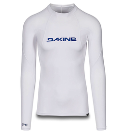 Dakine Dakine Heavy Duty Snug Fit Long Sleeve Rashguard