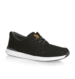 Reef Reef Rover Low Shoe Men's