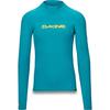 Dakine Dakine Heavy Duty Snug Fit Long Sleeve Rashguard
