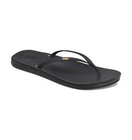 Reef Reef Cushion Bounce Flip Flop Women's