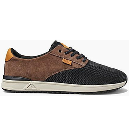 Reef Reef Mission TX Shoe Men's