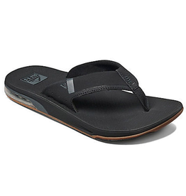 Reef Reef Fanning Low Flip Flop Men's