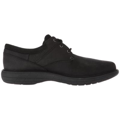 Merrell Merrell World Vue Lace Leather Shoe Men's size 11.5