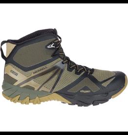 Merrell Merrell MQM Flex Mid Waterproof Hiking Boot Men's