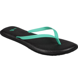 Sanuk Sanuk Yoga Bliss Flip Flop Women's