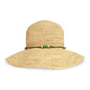 Sunday Afternoon Sunday Afternoons Lucia Hat Women's
