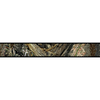 Croakies Croakies Belt Mossy Oak Collection