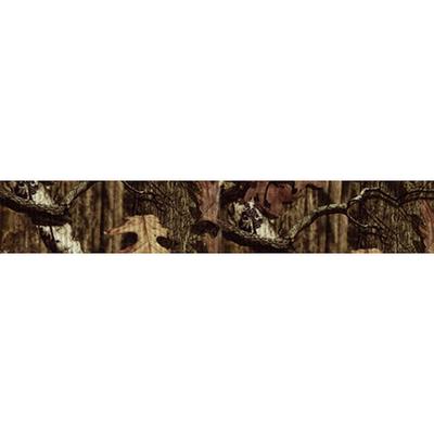 Croakies Croakies Belt Mossy Oak Collection