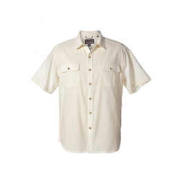 Royal Robbins Royal Robbins Cool Mesh Eco S/S Shirt Men's