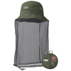 Outdoor Research Outdoor Research Bug Bucket Hat