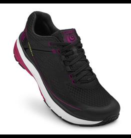 Topo Athletic Topo Ultrafly Running Shoe Women's