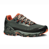 La Sportiva La Sportiva Wildcat Trail Running Men's Size 41