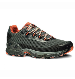 La Sportiva La Sportiva Wildcat Trail Running Men's