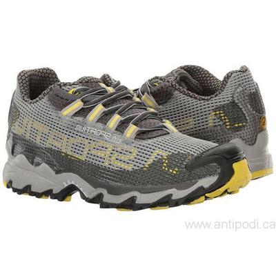 La Sportiva La Sportiva Wildcat Trail Running Women's Shoe