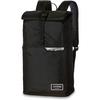 Dakine Dakine Section Roll Top Wet/Dry Bag 28L